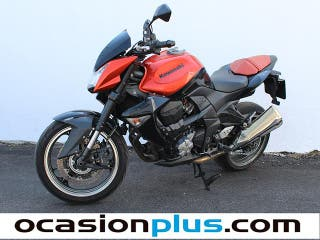 Kawasaki Z100 ABS 98CV