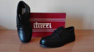 Zapatos Nuevos (T. 41)