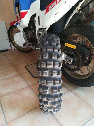 Neumático moto Mitas C-02