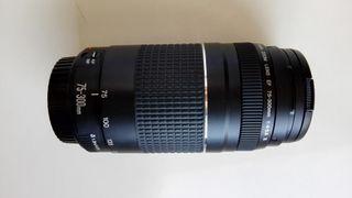 Camara Reflex Canon EOS 450D