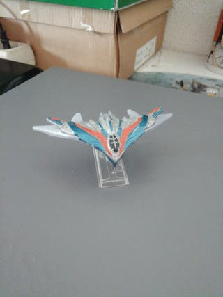 HOT WHEELS GUARDIANES DE LA GALAXIA
