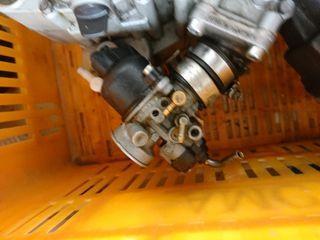 motor euro3