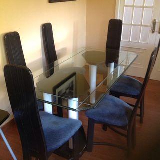 Wallapop Muebles De Segunda Mano Y Ocasi 243 N En San Juan