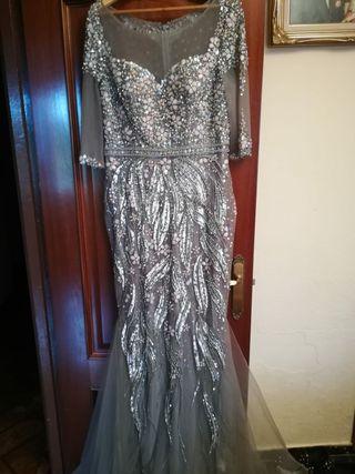 Wallapop vestidos de novia gitana