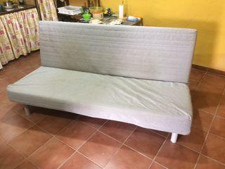 Sofa cama grande