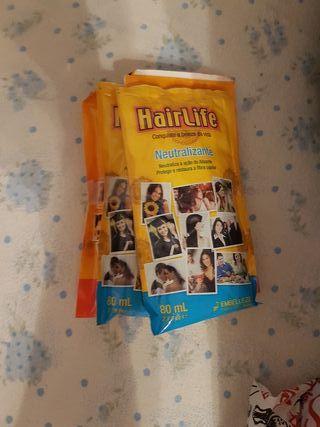 productos peluqueria