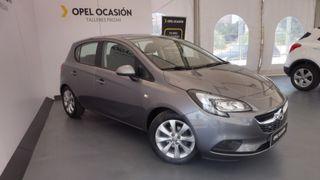 Opel Corsa 2018 REF: 9015KHN