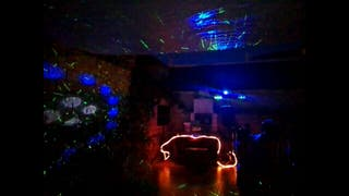 DISCO MOVIL FREQUENCY