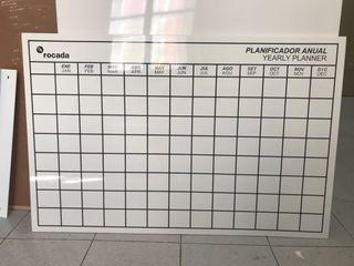 Planificador