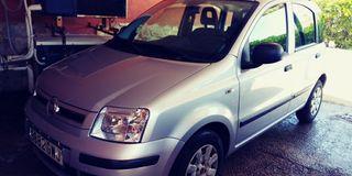 Fiat Panda 1.200 cc 2010