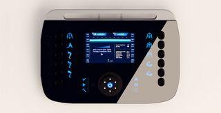 Maquina de electroestimulacion Efit 2080