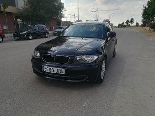 BMW Serie 116d 2010 116cv 70.000 kms