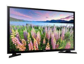 Tv Samsung 40 a estrenar