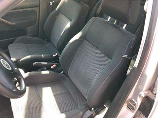 Volkswagen Golf Tdi Gti 150 cv diesel
