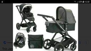 productos bebes