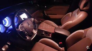 Citroen DS4 2011