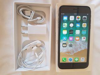 Apple iPhone 7 Plus 256Gb Libre