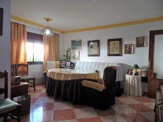 Ref. 946 piso en venta en Ronda