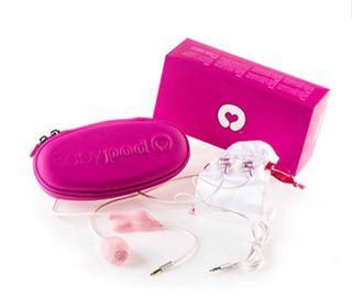 BabyPod - Ipod para bebés