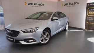 Opel Insignia 2017 REF: 3495KBC