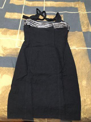 Vestido Mondi