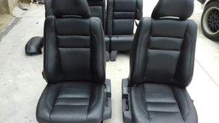 Asientos Eléctricos Volvo 850 T5 (CAMBIOS)
