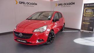 Opel Corsa 2017 REF: 4998JWY
