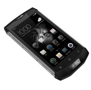 Smartphone Blackview BV8000 PRO
