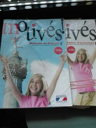 Frances Motives ANAYA.I
