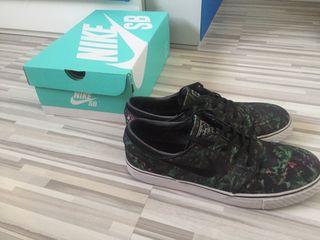 Nike Janoski Zapatillas