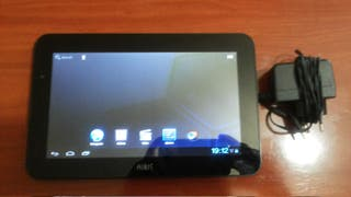 Tablet AIRIS OnePAD 1100 TAB11 IMPECABLE.
