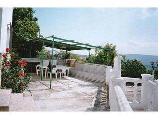 Casa en venta en Casarabonela