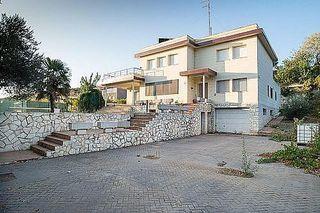Casa en venta en Cabanillas del Campo