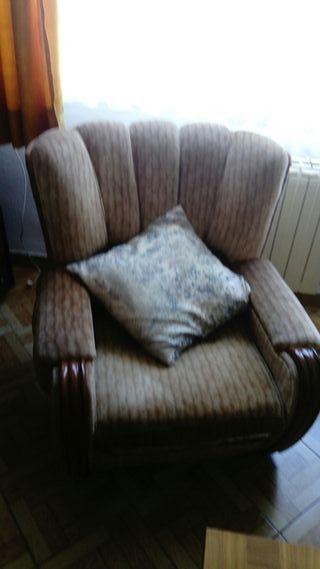 sofá 1plz