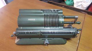 calculadora minerva