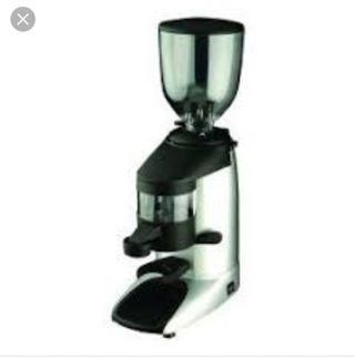 2 Molino café