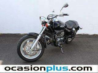 Kymco Venox 250cc 20CV