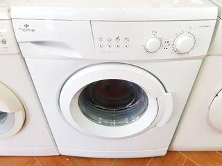 Lavadora Home 6 K 1000 Rpm A+ GARANTIA Llevo