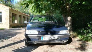 Peugeot 405 grd 1993