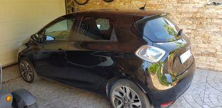 """Renault ZOE """"BATERIA EN PROPIEDAD"""""""