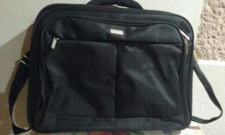 Regalo maletin para ordenador portátil