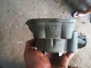 cilindro metrakit