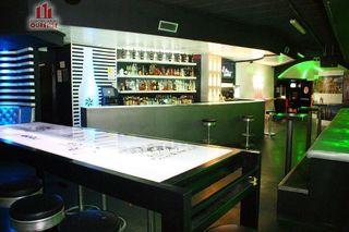Local comercial en traspaso en Centro en Ourense