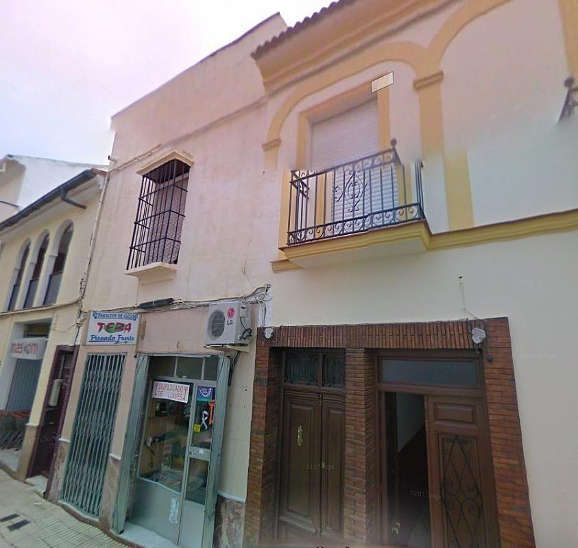 Piso en venta en Teba (Teba, Málaga)