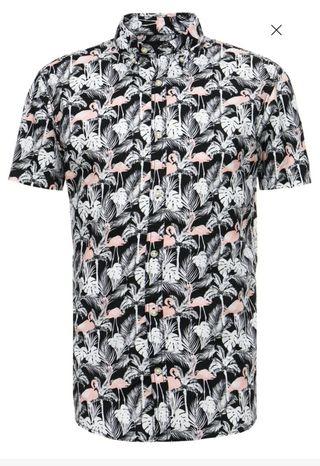 Camisa PRODUKT (nuevo)