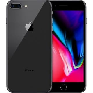 Iphone 8 NUEVO/PRECINTADO