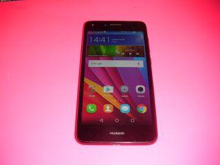 Huawei Y6 II , 8gb , 90€