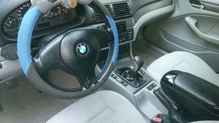 BMW 2001