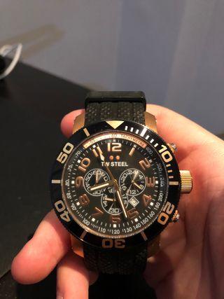 Tw steel tw92 reloj