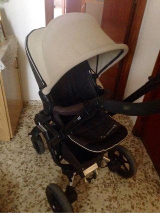 Concord NEO carrito bebe
